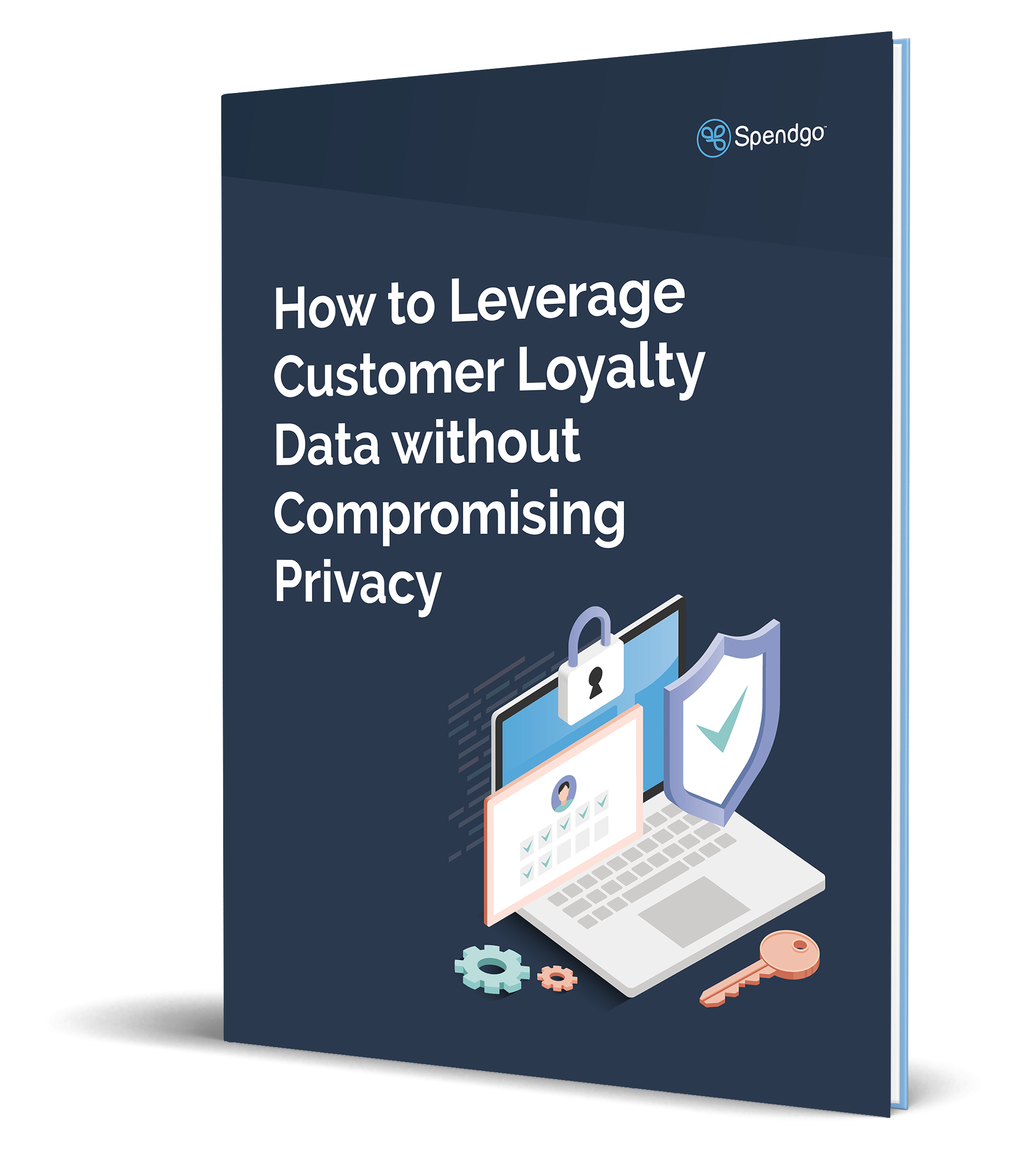 How to Leverage Customer Loyalty Data without Compromising Privacy