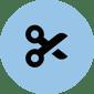 scissor-icon