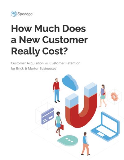 ebook-cost