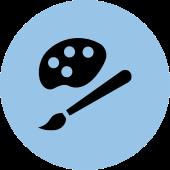 paint-icon