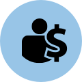 value-icon